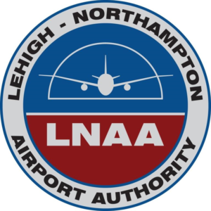 LNAA Logo compressed