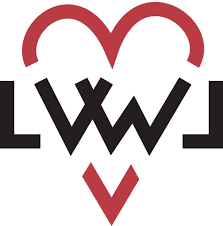 lehigh valley with love logo
